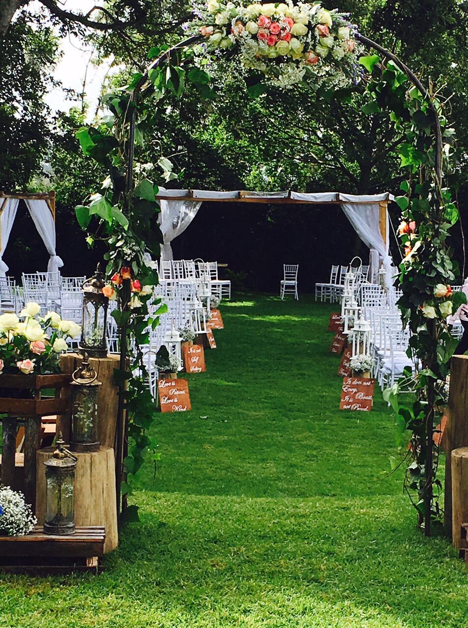 Kenya Wedding Awards 2019