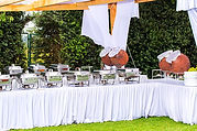 Wedding Kenya, Wedding Venue Kenya, Wedding Reception Venue Kenya, Event Venue Kenya, Garden Wedding Venue Kenya, Outdoor Wedding Venue Kenya, Corporate Event Venue Kenya, Team Building Venue Kenya