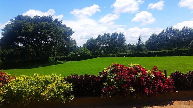 Enkishon-Gardens-Wedding-Venue-Landscape
