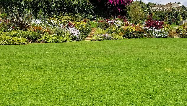 Enkishon-Gardens-Wedding-Venue-Landscape-4