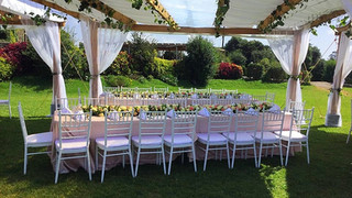 Enkishon-Gardens-Wedding-Venue-Kenya-Pin