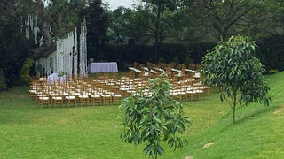 Enkishon-Gardens-Wedding-Venue-Kenya-Yel