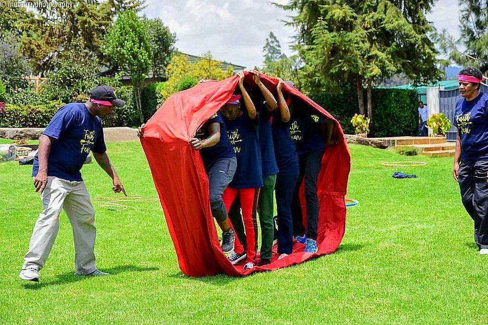 Team Building Kenya, Team Building Venue Kenya, Team Building Event Venue Kenya, Corporate Events Kenya, Corporate Events Venue Kenya, Corporate Functions Venue Kenya, Corporate Functions Event Venue Kenya
