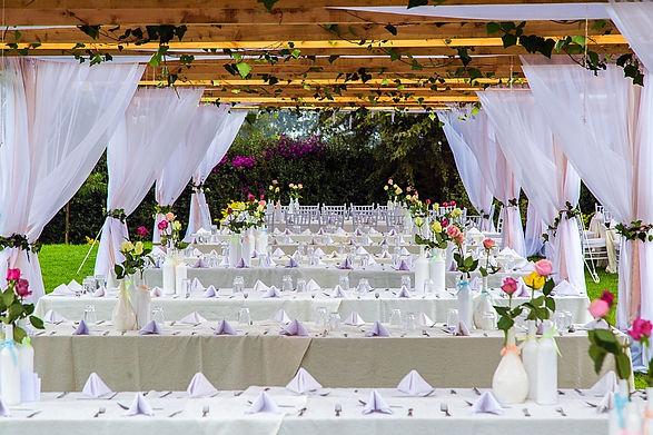 Wedding Venues Kenya, Wedding Venue Kenya, Wedding Reception Venue Kenya, Outdoor Wedding Venue Kenya, Corporate Event Venue Kenya