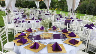 Enkishon-Gardens-Wedding-Venue-Kenya-pur
