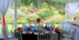 Wedding Kenya, Weddings Kenya, Wedding Venue Kenya, Wedding Reception Kenya, Wedding Reception Venue Kenya, Garden Wedding Kenya, Garden Wedding Venue Kenya, Outdoor Wedding Kenya, Outdoor Wedding Venue Kenya