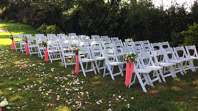 Enkishon-Gardens-Wedding-Venue-Kenya-Pin