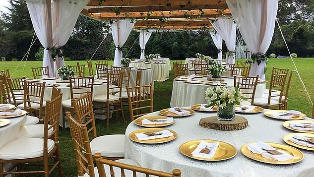 Enkishon-Gardens-Wedding-Venue-Kenya-Yel
