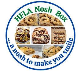 Cookies in Logo.JPG