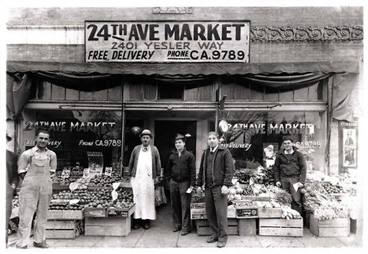 History - Jewish immigrants.jpg