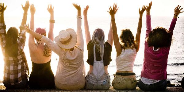 Women happy.jpg
