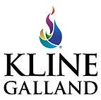 KG_Logo_Parent_RGB.jpg