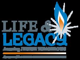LifenLegacy.1.png