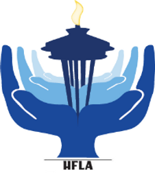 Sm .8 inch logo.png