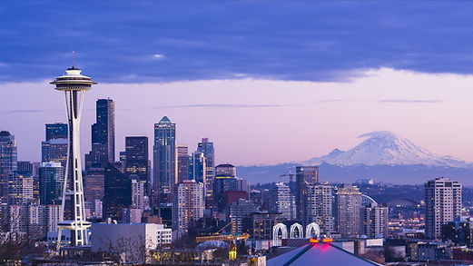 Seattle Image.jpg
