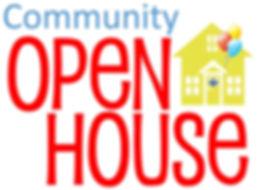 Community+Open+House+Transparent w HFLA