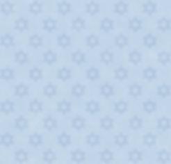 Blue Magen 50%Opa for Bkgd.jpg