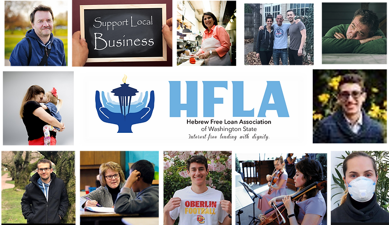 HFLA College for 2020 Annual Report.png