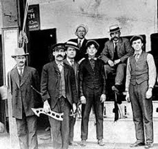 History- Workers.jpg