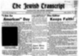 History - Jewish Transcript.jpg