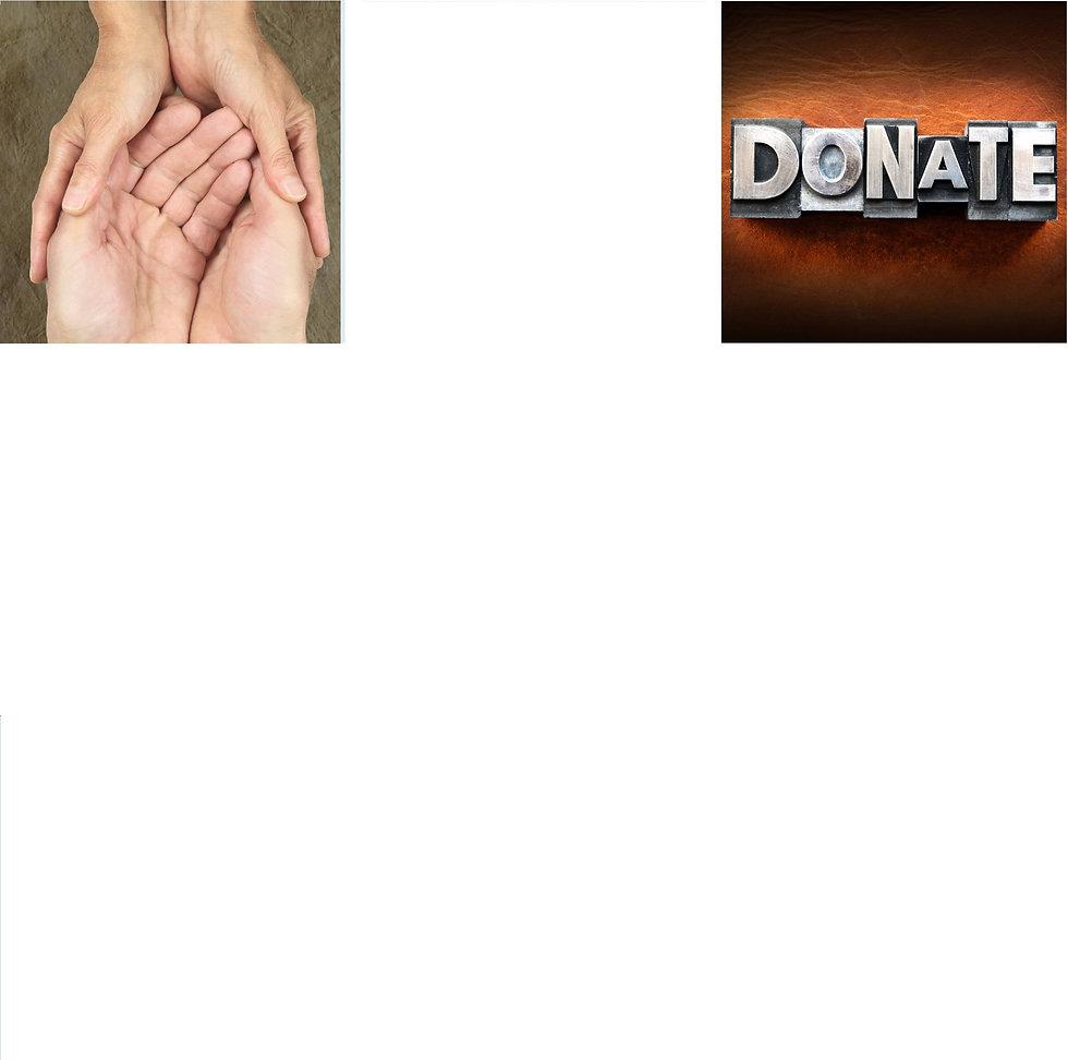 0911 9-box Donate- 01.jpg