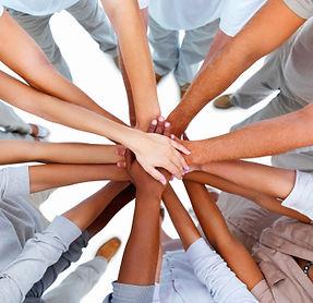 people helping hands many.jpg