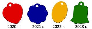 logo lyssetky + tvary PL.JPG