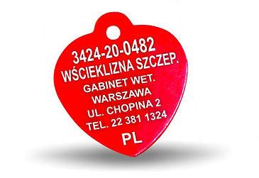 serce-2020-pl-opt.jpg