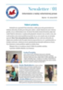 Prvy Newsletter strana 1 .jpg