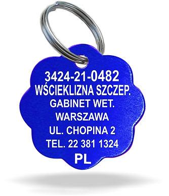 rozety 2021 PL.JPG