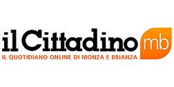 media-Il-Cittadino-MB-logo-600x300.jpg