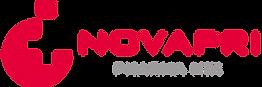 novapri-logo.png
