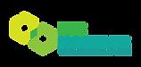 logo_beenoculus.png