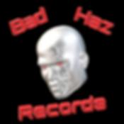 Bad Haz Records