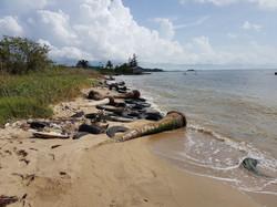MR_Belize Erosion 2016
