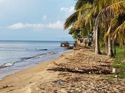 MR_Belize Erosion 4