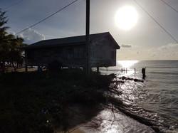 MR_Belize Erosion 3