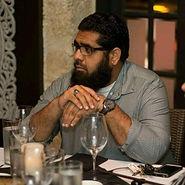 Mohammad Nagdee Director