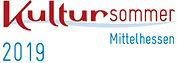 LogoKultursommer_MH_2019(1).jpg