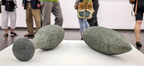 2a.Regina_Schnersch_Ausstellungsansicht_Hessiale_Marburger Kunstverein_2019.jpg