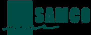 samco_logo_color-1.png