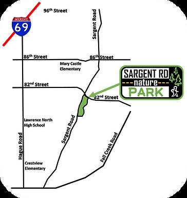 Simple Road Map_50 per Trans.png