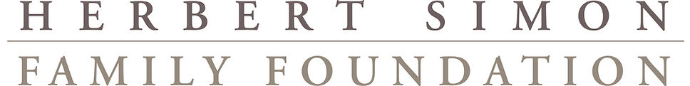 HerbertSimonFF-Logo Color.jpg