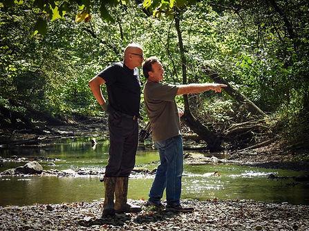 Rick and Jim.jpg