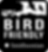 Bird_Friendly_logo_480x480.png