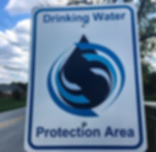 Drinking Water Protection Area.jpg