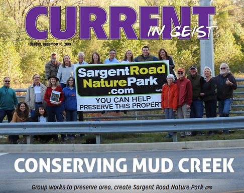 Current in Geist Cover.png