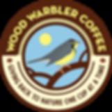 WoodWarblerCoffee Logo.png