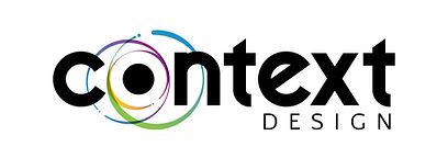 Context Logo 2015 RGB (screen) Color.jpg