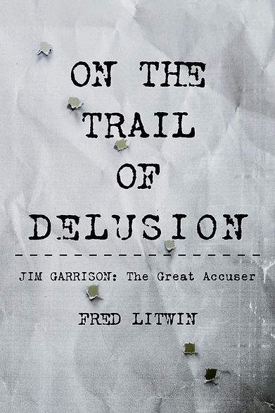cover of on the trail of delusion.jpg